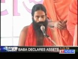baba ramdev net worth income house cars real lifestyle