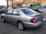 2001 Nissan Altima for sale in Pittsburgh PA - Used Nissan by EveryCarListed.com
