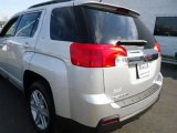 2011 GMC Terrain for sale in Downers Grove IL - Used GMC by EveryCarListed.com