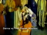 CLIPS - Darna vs The Planet Women - Ronnie Henares & Vilma Santos