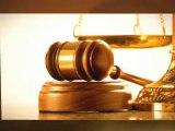 Fort Lauderdale Criminal Lawyers
