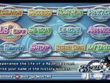 CGRundertow MLB POWER PROS 2008 for Nintendo Wii Video Game Review