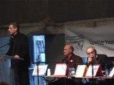 collectif des 39- Montreuil le 17.03.2012 - débat sécuritaire-2