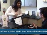 Dental Implants Dentist Austin,TX $500 Dental Implants ...