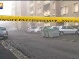 Tuerie de Toulouse : Al-Jazeera pourrait diffuser la vidéo envoyée par Merah