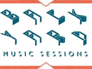 BACKYARD MUSIC SESSIONS - X GAMES TIGNES 2012 - THE REPORT