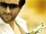 Micro Blogging Site Jokes On Agent Vinod - Bollywood Gossip