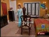 Dekha Ek Khwaab - 27th March 2012 Video Watch Online Pt2