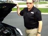Used 2007 Nissan Sentra 2.0 for sale at Honda Cars of Bellevue...an Omaha Honda Dealer!