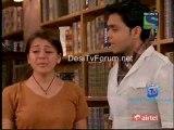 Dekha Ek Khwaab - 27th March 2012 Video Watch Online Pt3