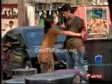 Dekha Ek Khwaab - 27th March 2012 Video Watch Online Pt4
