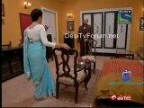 Dekha Ek Khwaab - 27th March 2012 Video Watch Online