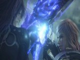 Final Fantasy XIII-2 OST - Invisible Depths ~Extended~ (Final Boss Theme Music) (PS3-360) (sHD)