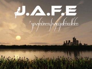 Mix Trance by J.A.F.E. 25/03/2012