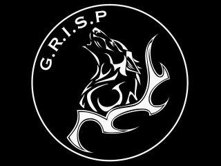 GRISP-Ep11 (final)-Teaser