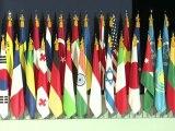 S. Korea hails 'big step forward' in nuclear policy