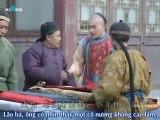 Hoan Chau Cach Cach II Ep18 [kites.vn]