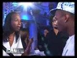 Clash Krys vs Vincent MC Doom 2/2