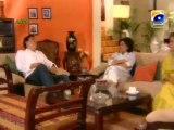 Dolly Ki Aayegi Baraat - Ep 05