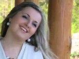 Rencontre avec des femmes russes et ukrainiennes - Agence Matrimoniale Eurochallenges