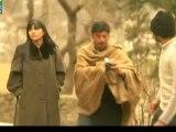 Akbari Asghari - DvDRip - Episode 17 - XviD - AC3 - UDR - N0Mi