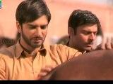 Akbari Asghari - DvDRip - Episode 21 - XviD - AC3 - UDR - N0Mi