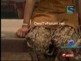 Dekha Ek Khwaab - 28th March 2012 Video Watch Online Pt2