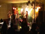 Jean-Michel Orchestra en concert a Rodez (concert complet)