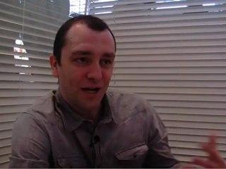 Vidéo de Giulio De Vita