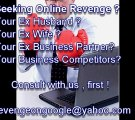 how to get revenge on your ex,how to get revenge, revenge ideas, methods for getting even, getting even, ways for getting even, how to get payback, payback ideas, ex girlfriend, ex boyfriend, payback,get revenge,revenge onlinehow to get revenge on a bully