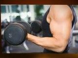 Ejercicios para aumentar masa muscular - Sigue los ejercicios para aumentar masa muscular