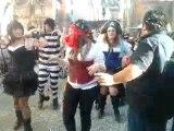 Carnaval Céret 2012 N°1 Vidéo 11