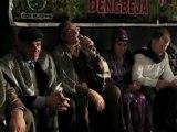 kürtçe videolar ığdırlı dengbej Dengbêj Apê Bekir @ MEHMET ALİ ARSLAN videos