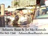 """""""Pompano Beach Boat Rental"""", """"Boca Raton Boat Rental"""", """"Miami Boat Rental"""", """"West Palm Beach Boat Rental"""", """"Ft. Lauderdale Boat Rental"""", """"Deerfield Beach Boat Rental"""", """"Jet Ski Rental"""", """"Boat Rental"""", """"Watercraft Rental"""
