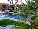 Sterling Estates, Rancho Mirage, CA - Palm Springs Realtor, RoseAnne Foxx, Windermere Real Estate