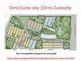 Orris Curio city  Orris Curiocity Noida