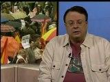 César Vidal en Libertad Digital Televisión