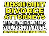 JACKSON COUNTY DIVORCE ATTORNEYS JACKSON COUNTY MO DIVORCE LAWYERS MISSOURI