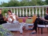 Tanhayee - Dil Chahta Hai (2001) - Movie Songs