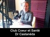 Club Altitude- Coté local - Club Coeur et Santé