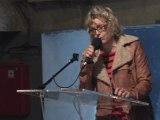 collectif des 39- Montreuil le 17.03.2012 - Europe Écologie Les Verts