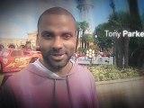 """Exclusivité RTL.fr : Justin Bieber, Zinédine Zidane ou encore Johnny Hallyday chantent """"Joyeux Anniversaire"""" à Disneyland Paris !"""