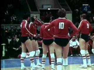 Nikolay Karpol documentary 1980