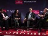 Babson President: Disruptive Entrepreneurship Education