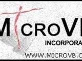 Web site Designs| E-commerce Website Developers