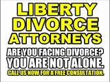 LIBERTY DIVORCE ATTORNEYS - LIBERTY MO DIVORCE LAWYERS IN MISSOURI