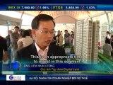 OPEN VN: Bản tin kinh tế đối ngoại (29-03-2011)