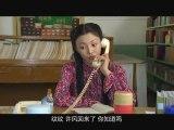 [Sina Premium]李幼斌工人版亮剑《师傅》(Master) 20
