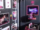 Campagnes de communication des étudiants de la Licence professionnelle en communication visuelle de l'école Brassart en partenariat avec l'université de Toursécole Brassart Tours graphisme communication visuelle campagne études dessin arts