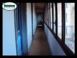 Achat Vente Appartement  Oyonnax  1100 - 120 m2